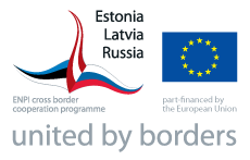 logo-united-by-borders